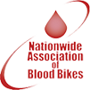 Nationwide Associoation of Blood Bikes